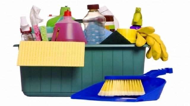 aggiudicazione servizio pulizia locali comunali