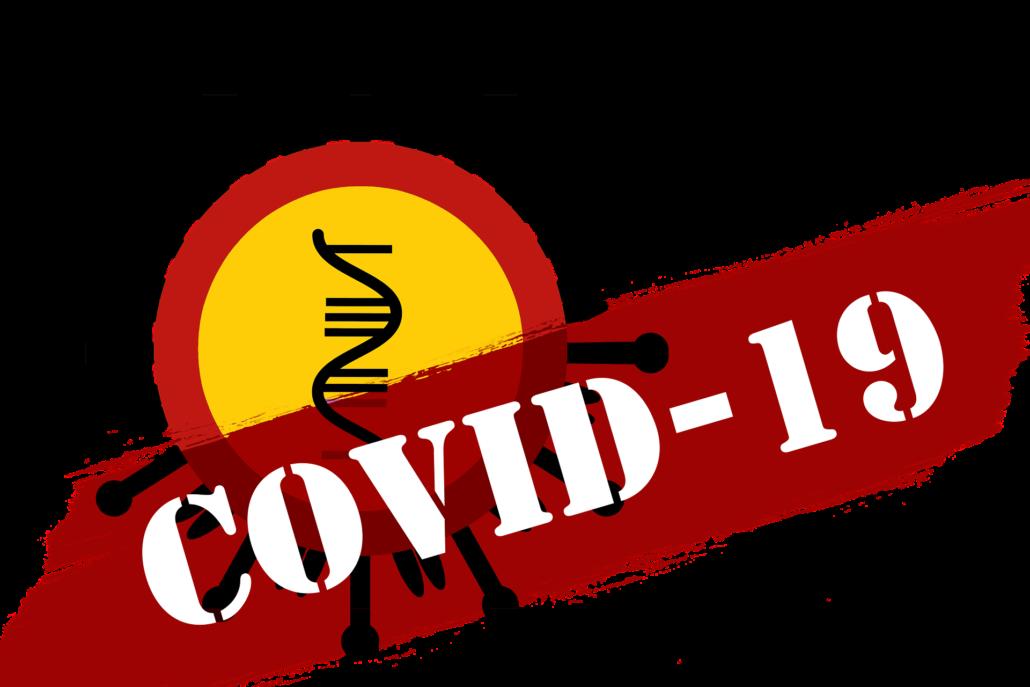 Covid 19 - Ordinanza del Sindaco
