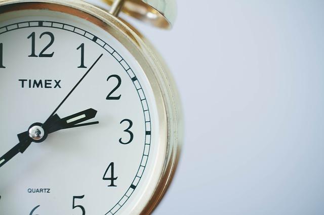 Modifica orario degli uffici comunali a decorrere dal 24-10-2016
