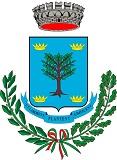 Comune di Bonarcado