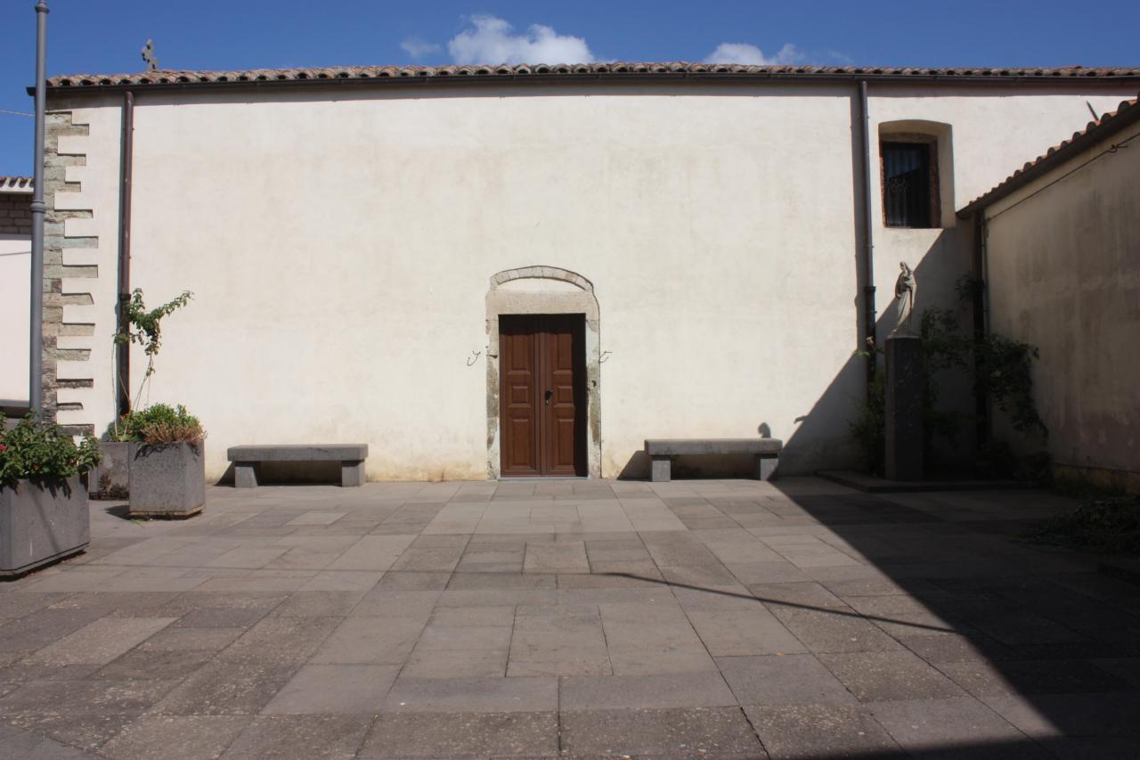 immagine 3 galleria