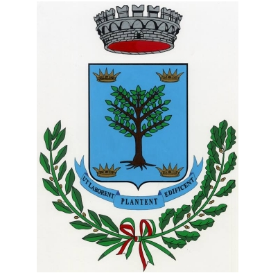 Funtana Lauru
